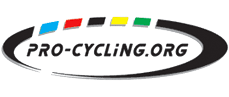 pro-cycling.org