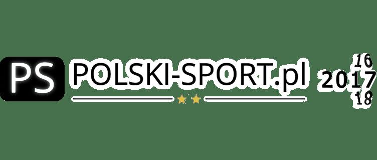 polski-sport.pl