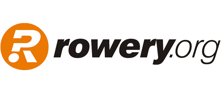 rowery.org