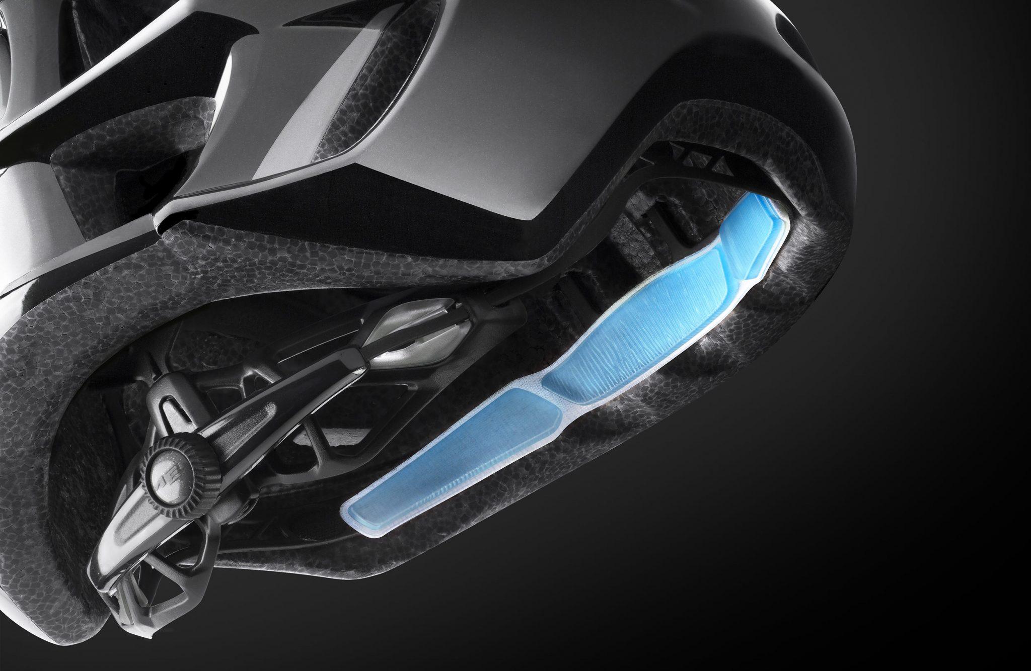 met-helmets-manta-dualgel