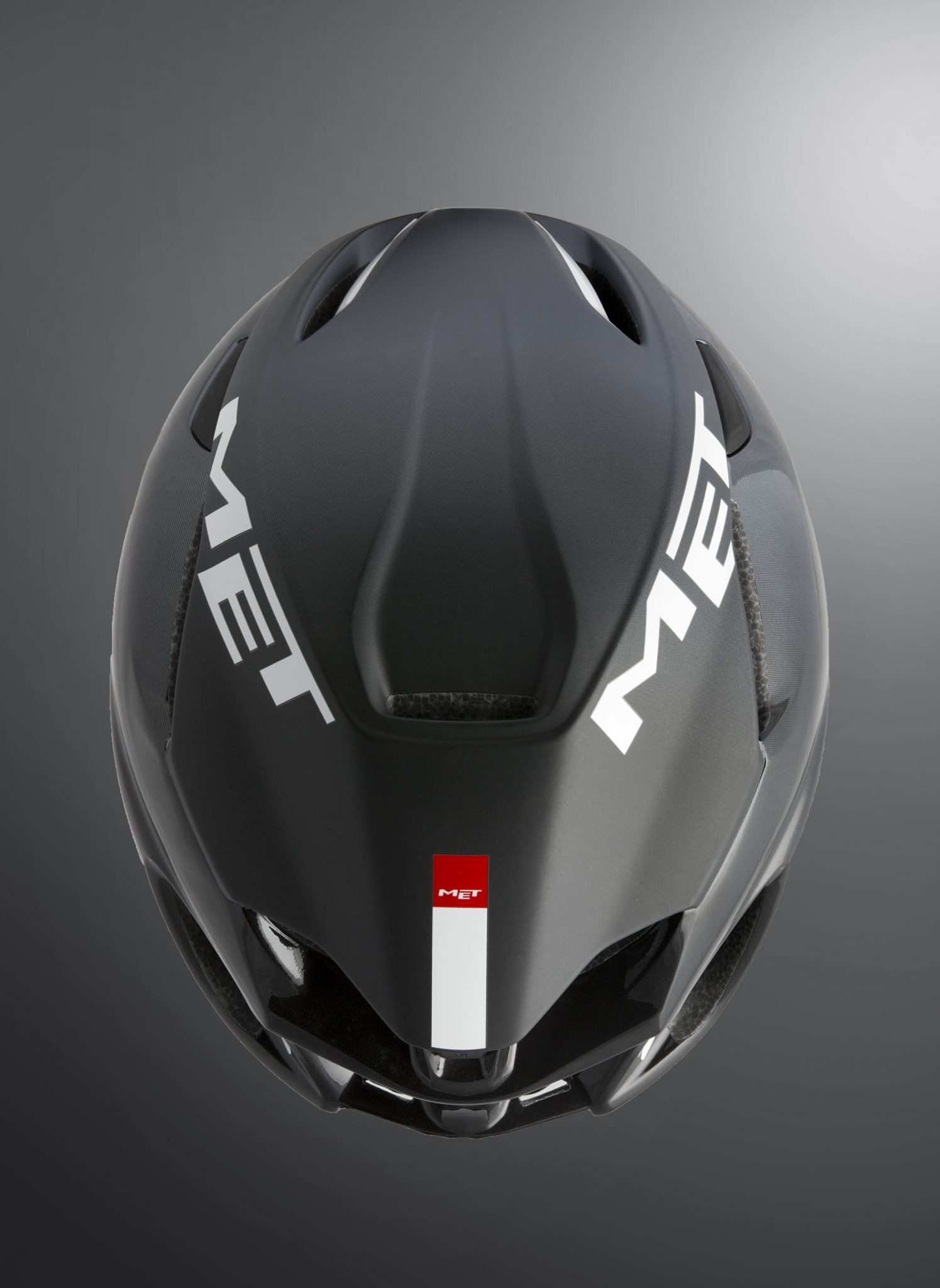 met-helmets-manta-top2