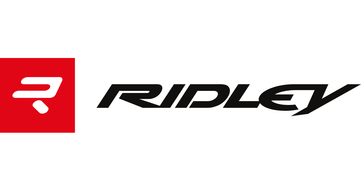 Ridley bikes logo