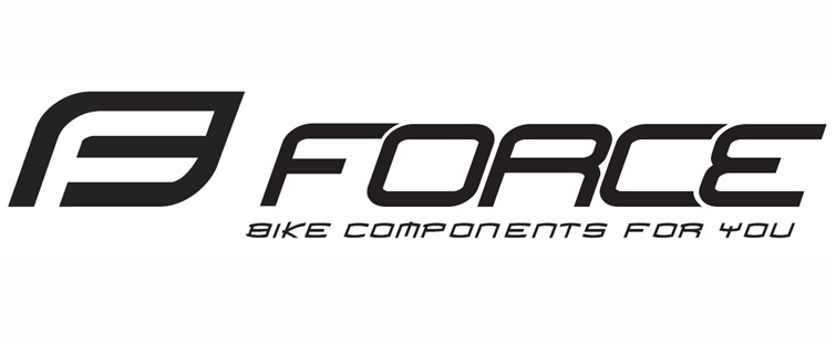 FORCE BIKE COMPONENTS FOR YOU
