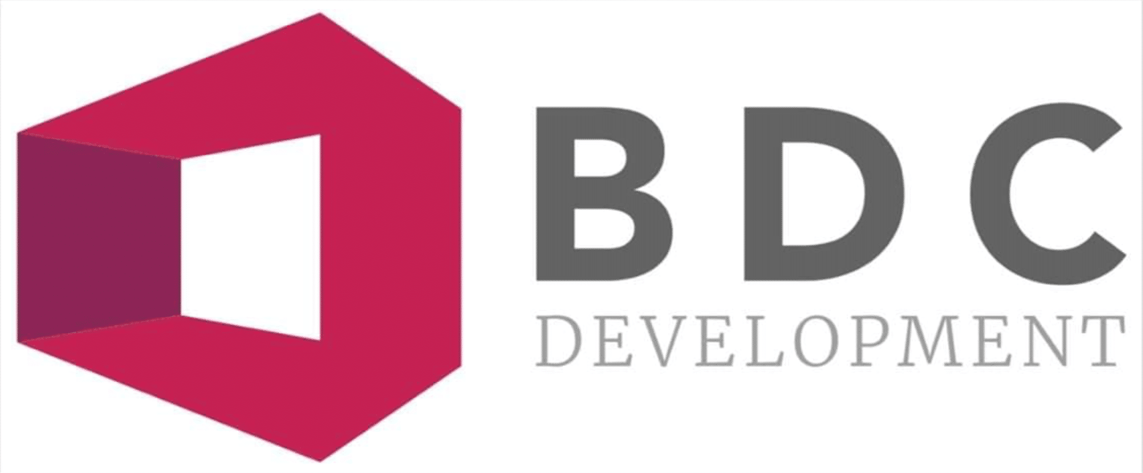 BDC DEVELOPEMENT