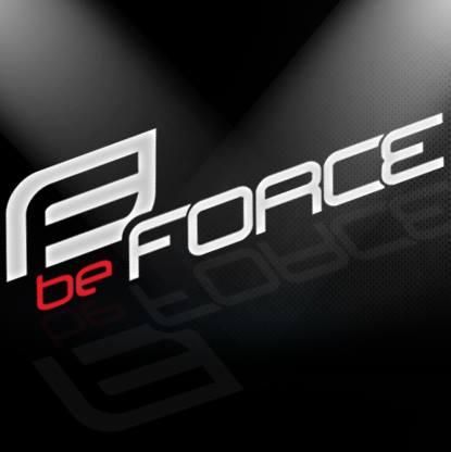 beforce